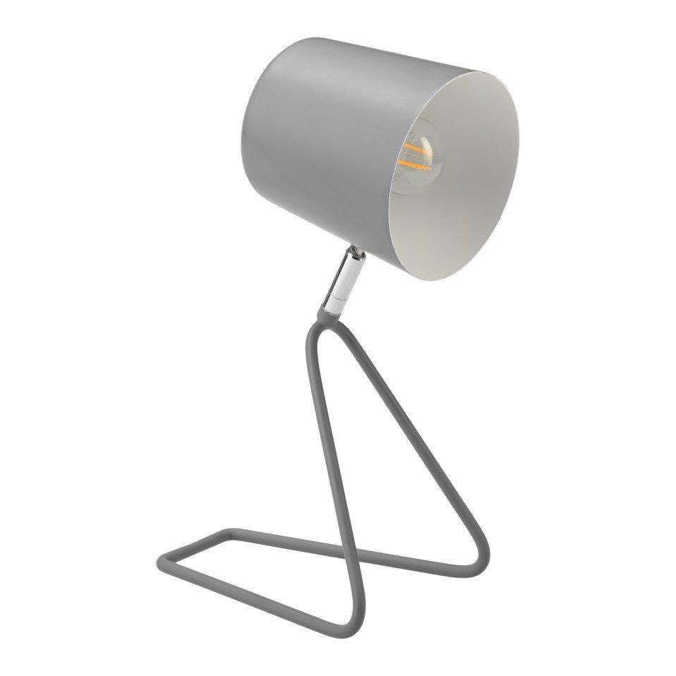 lampada da tavolo LIAM