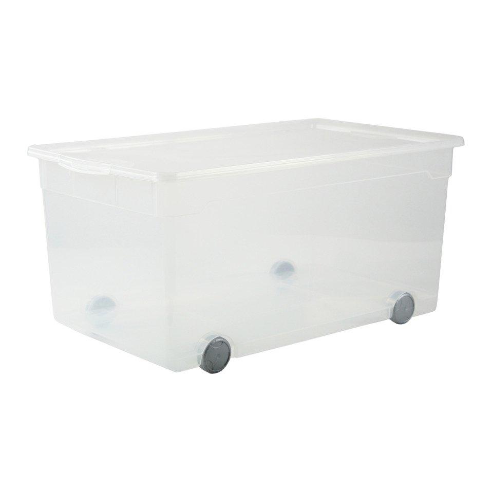 scatola ARCO