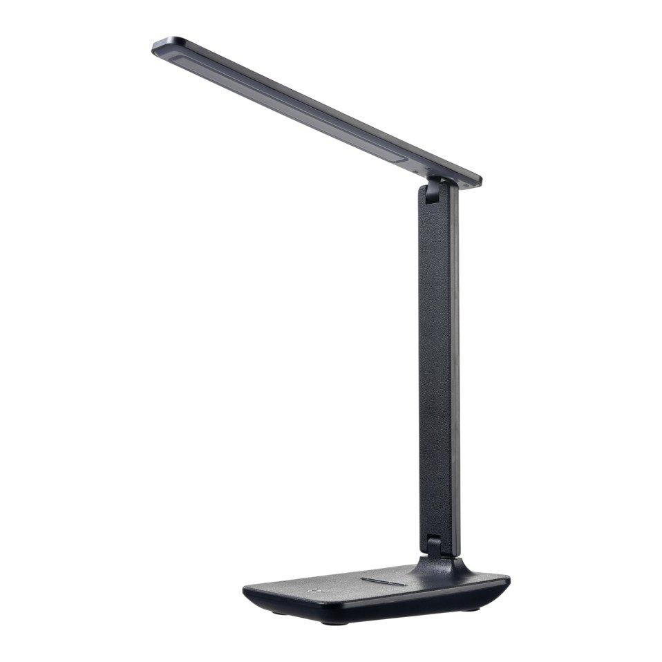 lampada da tavolo TIMEZONE