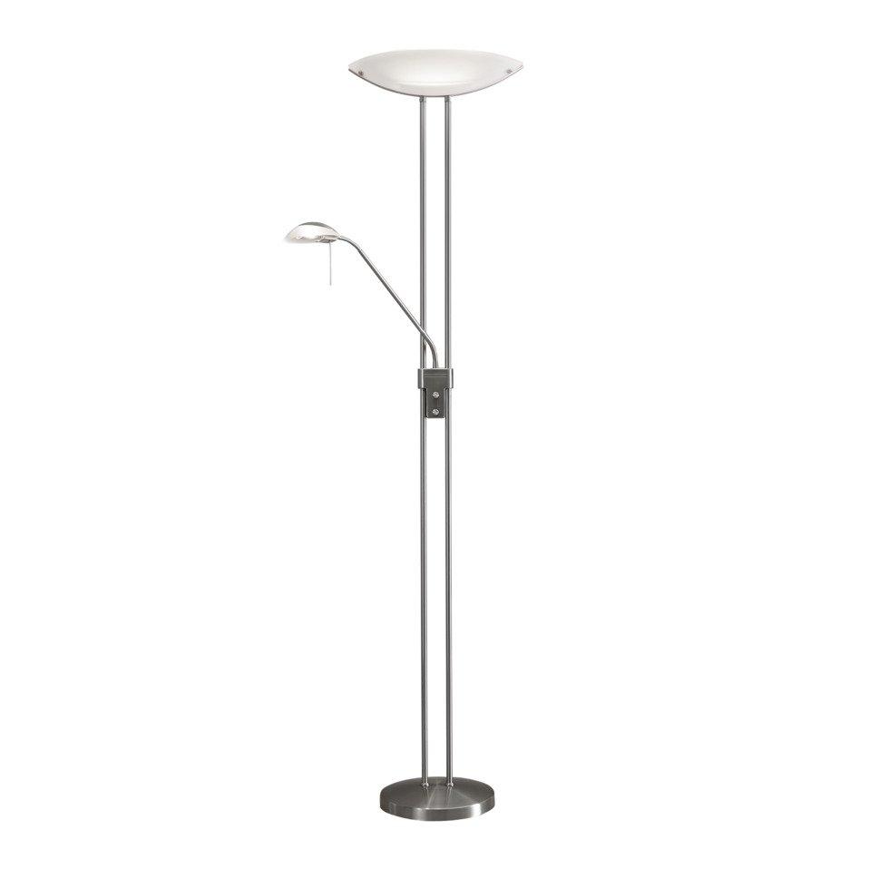 lampada a stelo GRAZ 507