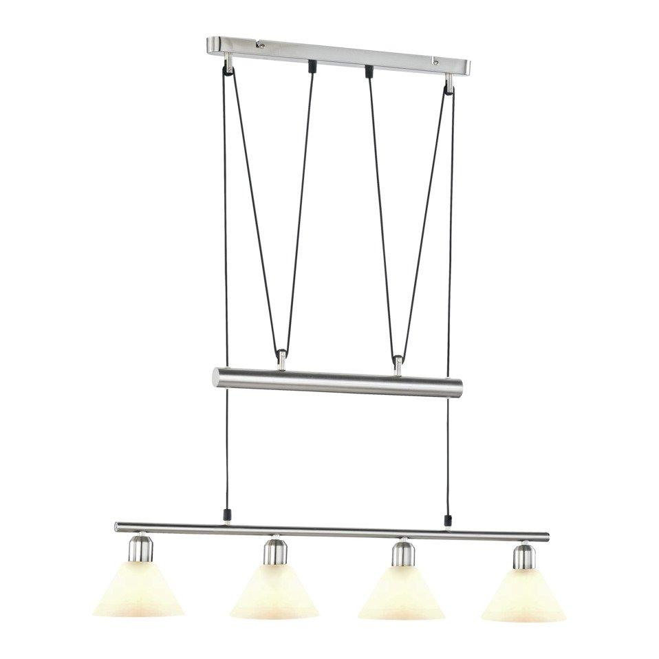 lampada a sospensione WIEN 507