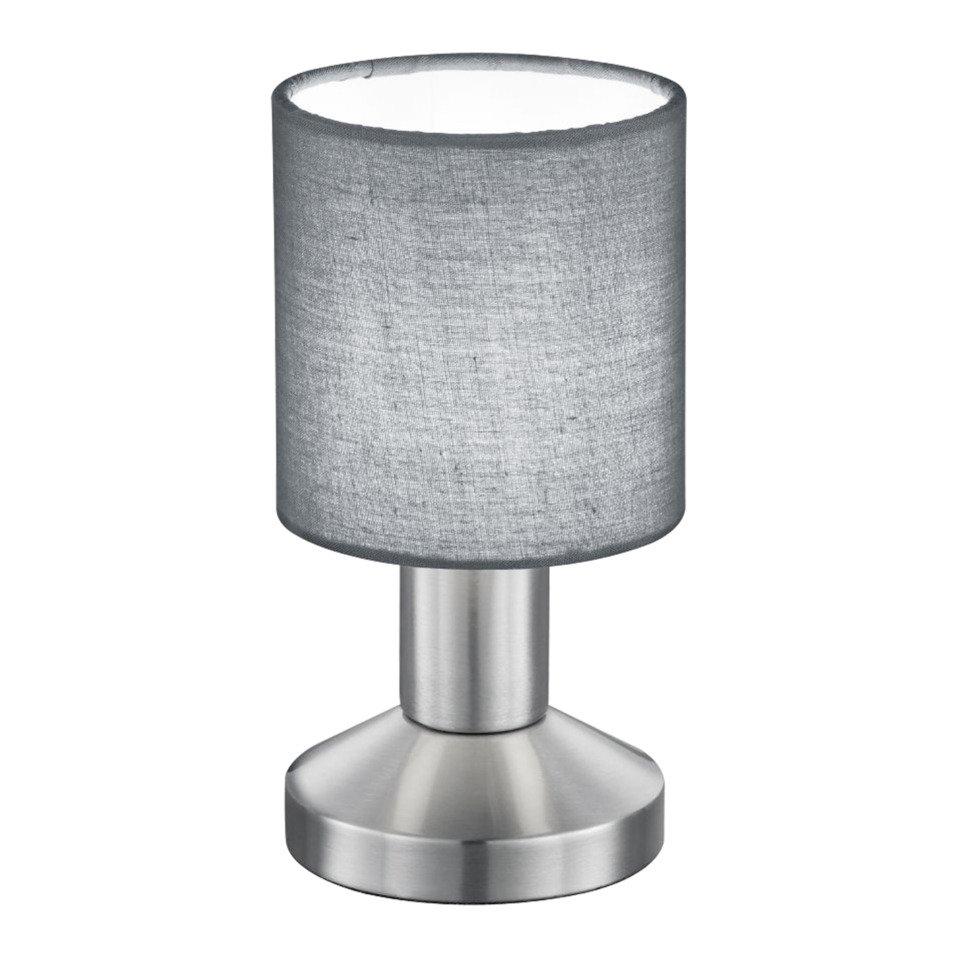 lampada da tavolo GARDA
