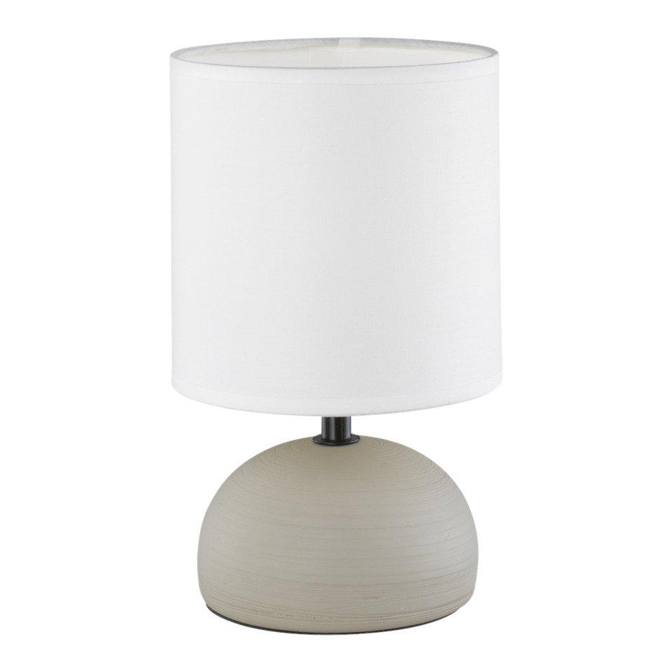 lampada da tavolo BEST