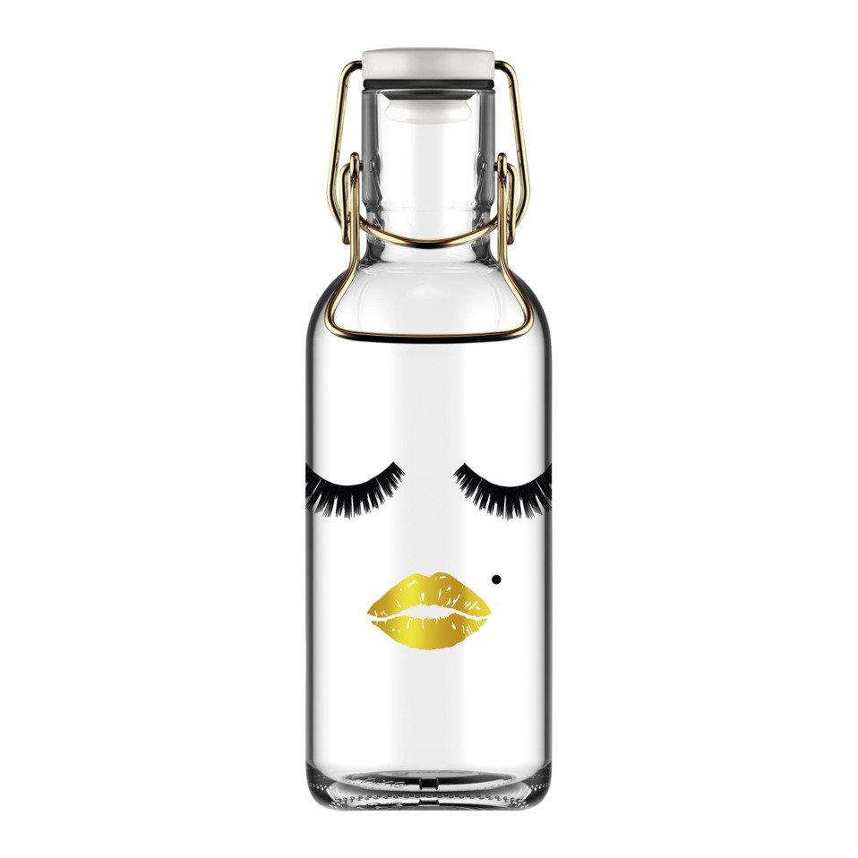 bottiglia MARILYN
