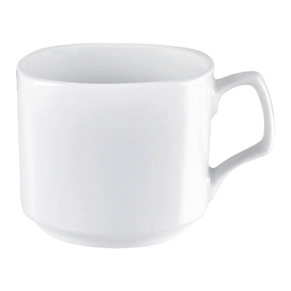 tasse à café BIANCO