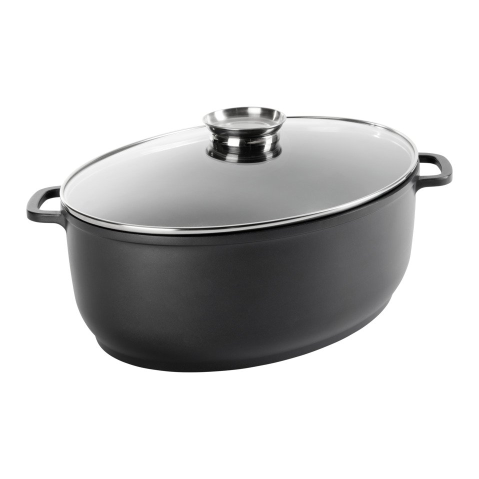 cocotte PERFECT COOKING