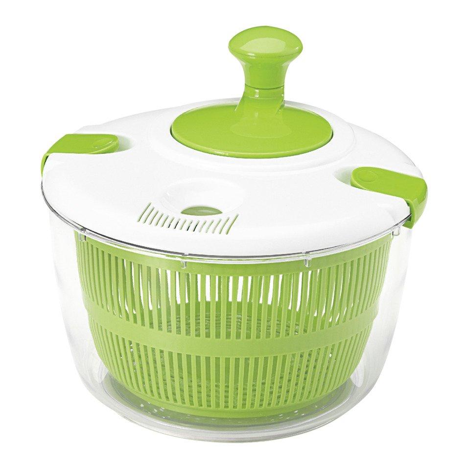 centrifuga per insalata RYO