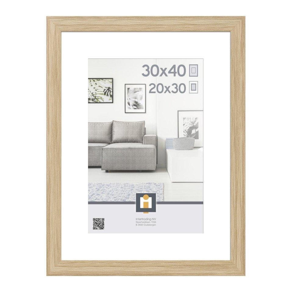 cornice frame MALMÖ