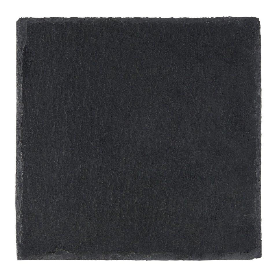 plaque Slate