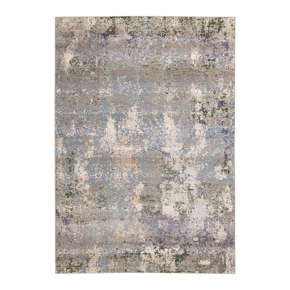 tapis tufté/tissé New Spirit