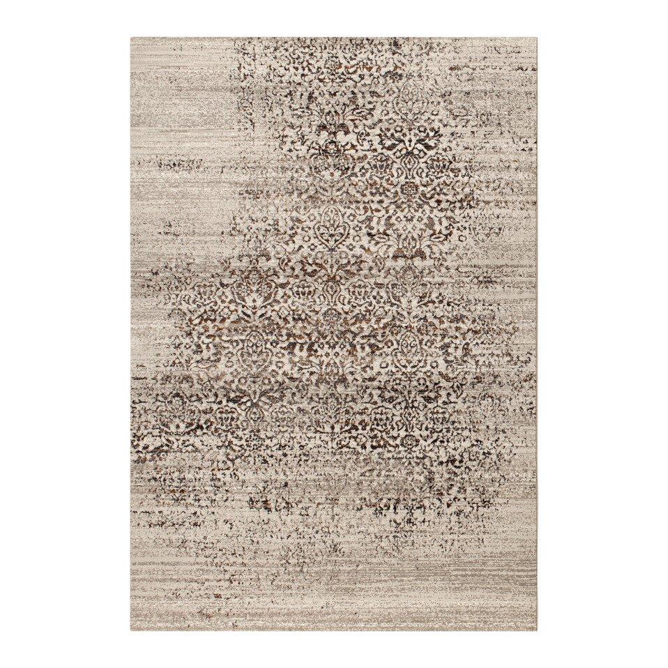 tapis tufté/tissé Patina