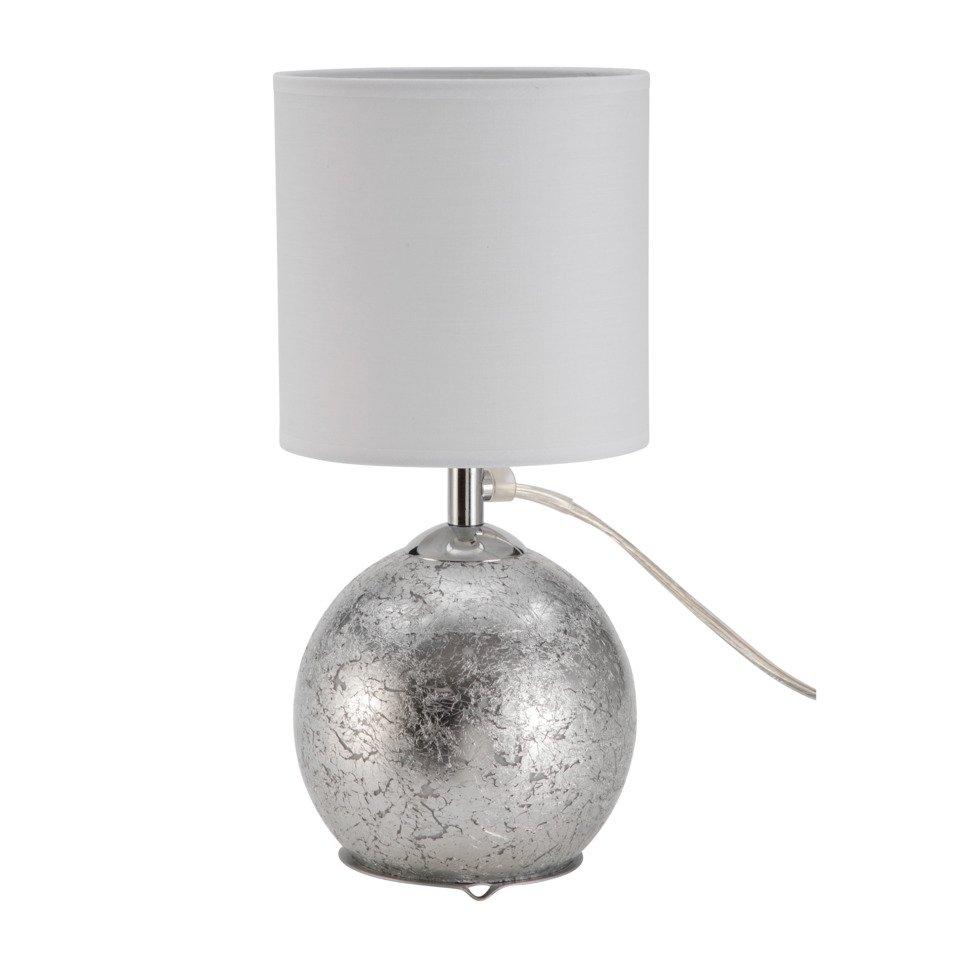 lampada da tavolo CARMEN