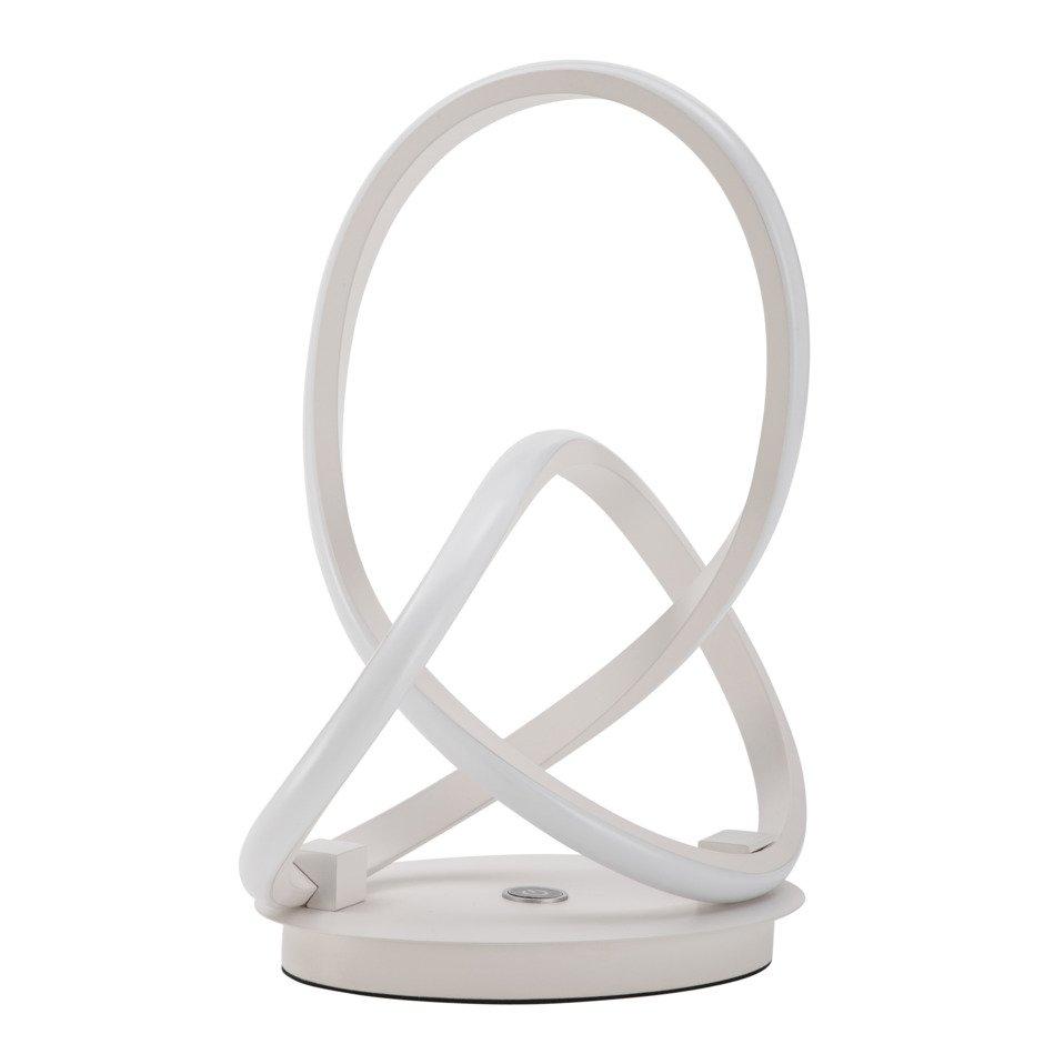lampada da tavolo INDIGO
