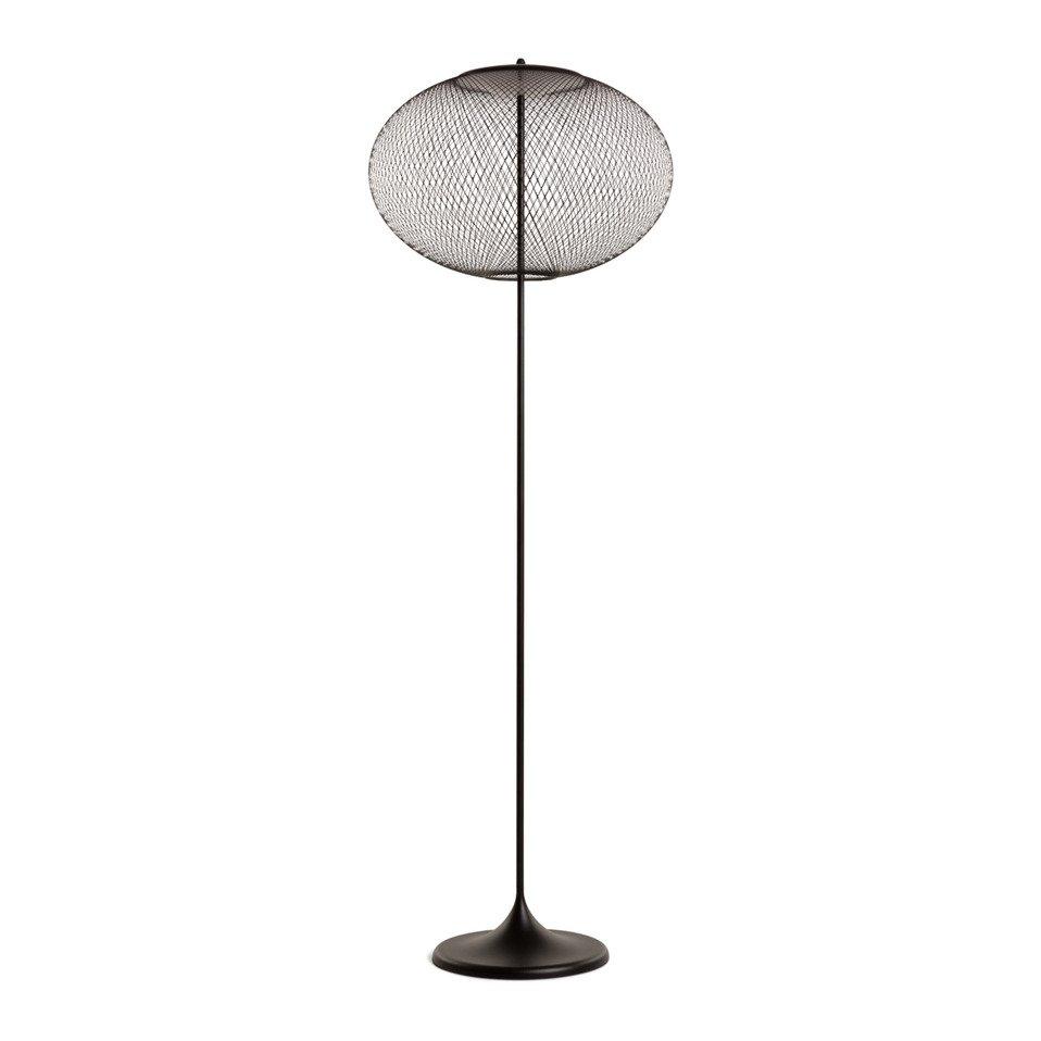 lampada a stelo NR2 MEDIUM
