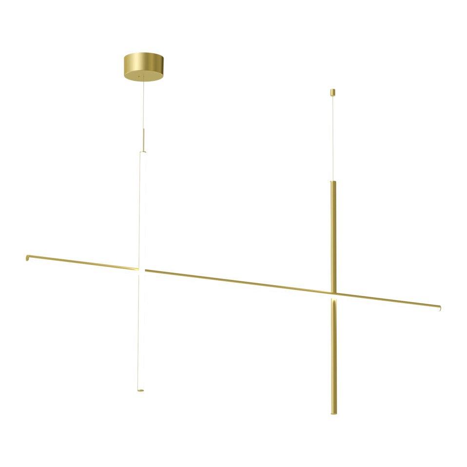 lampada a sospensione COORDINATES