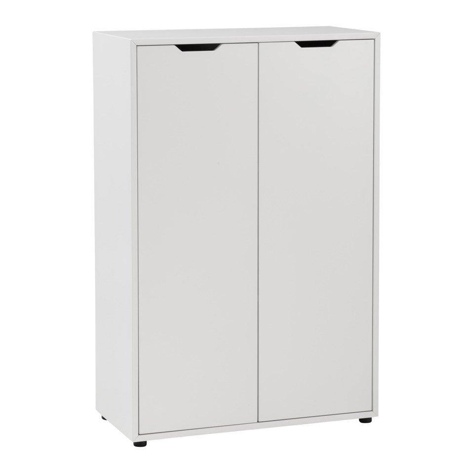 armoire à dossiers ELEMENTS