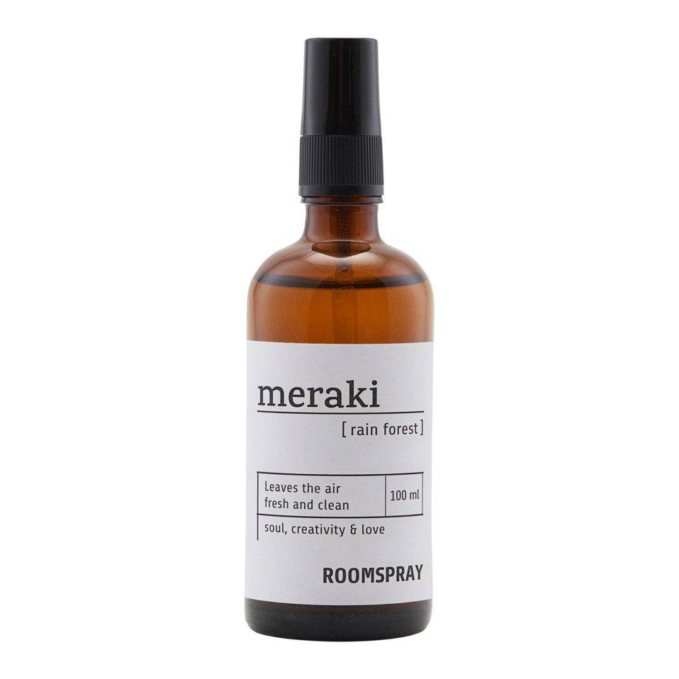 spray d'ambiance MERAKI-INTERIOR