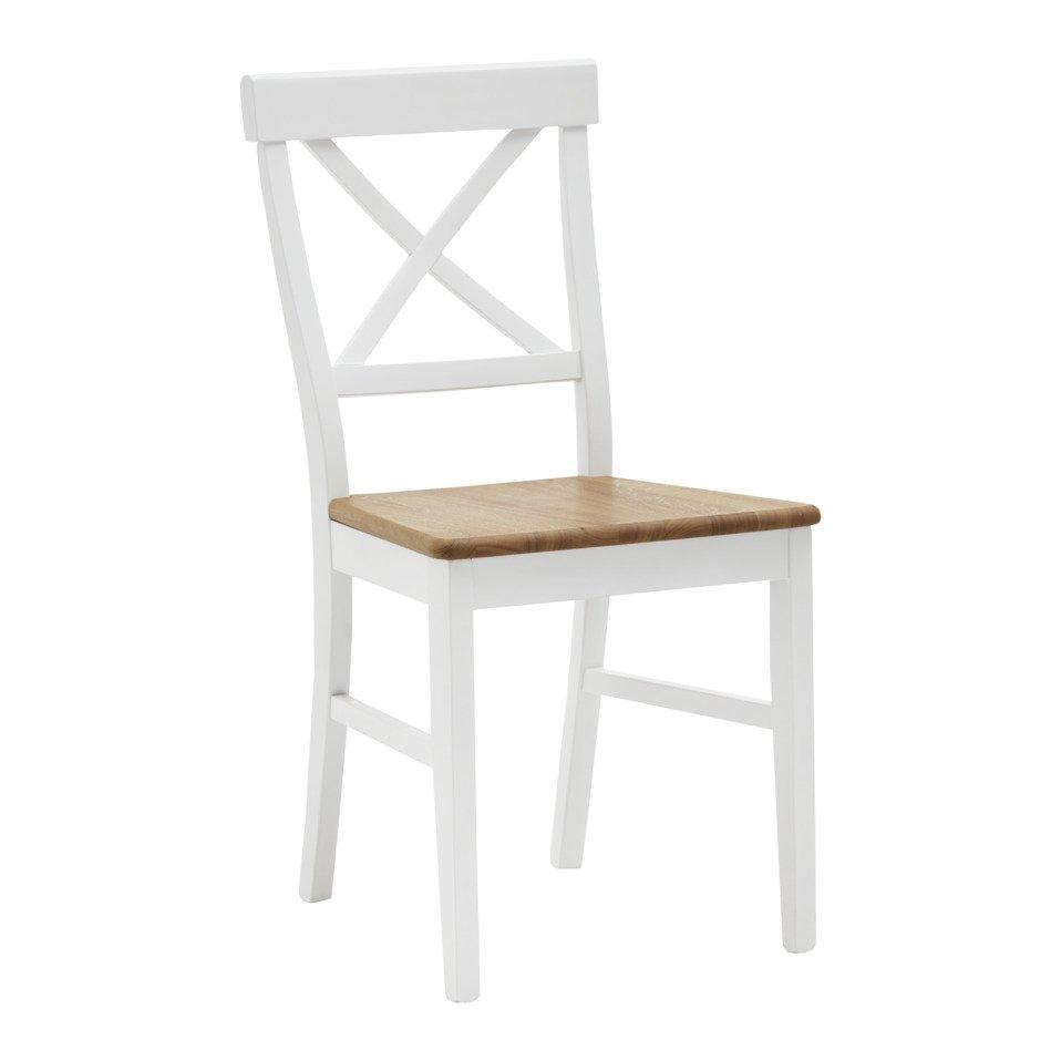 chaise MALMÖ