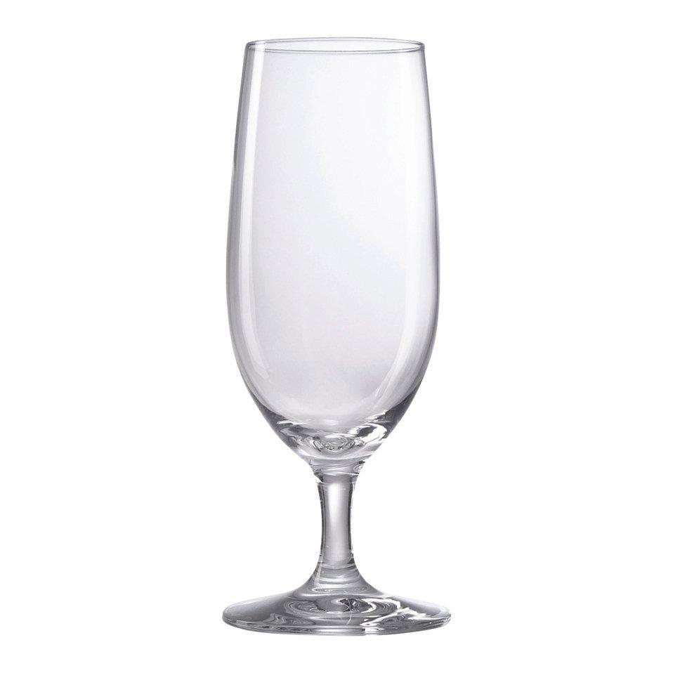bicchiere da birra PIA