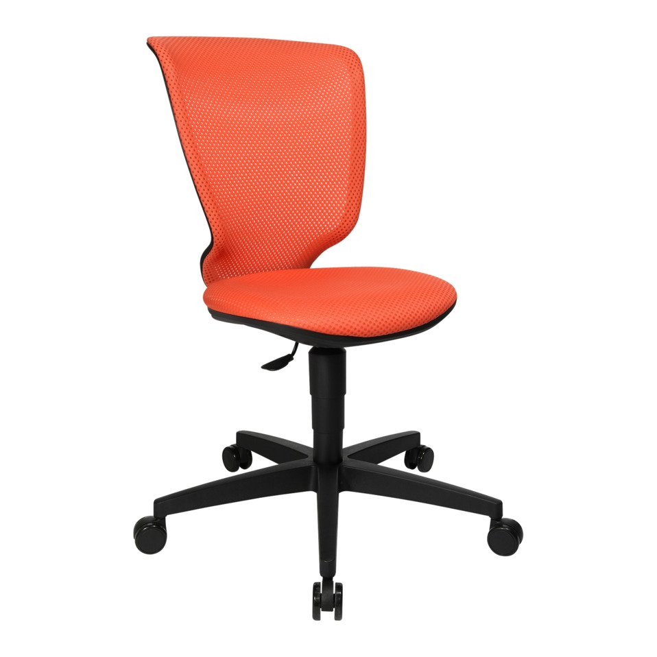 sedia per ufficio Spider