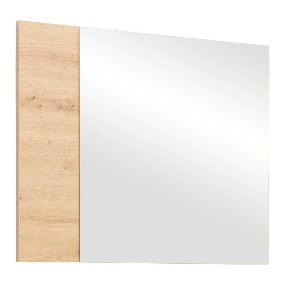 specchio CLEVER