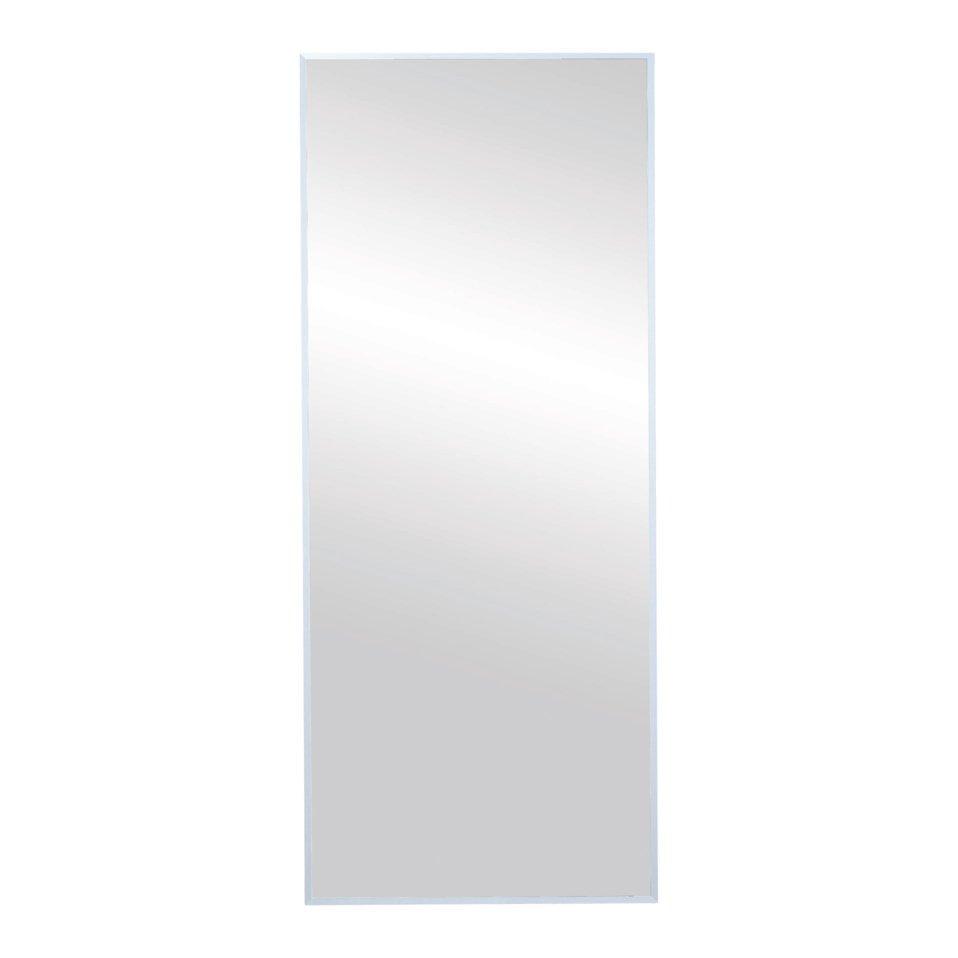 Spiegel CRYSTAL-580