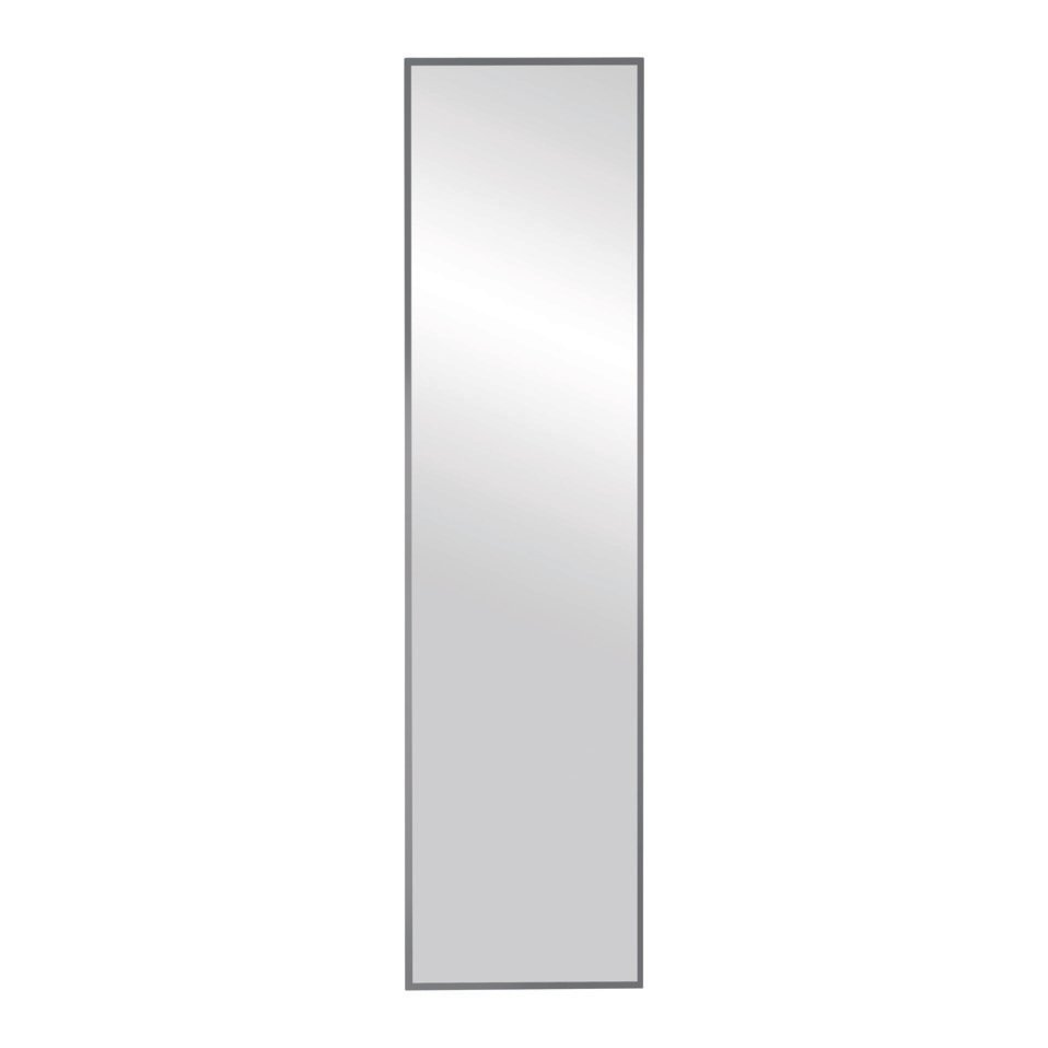 specchio CRYSTAL-580