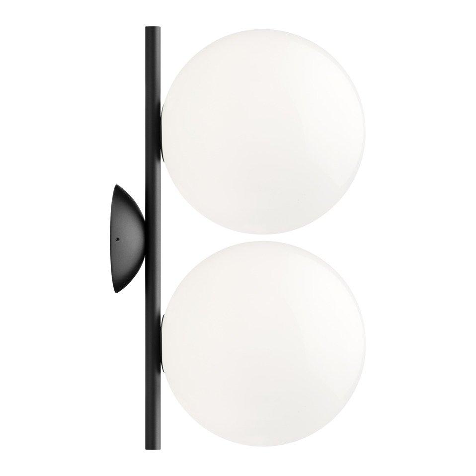 lampada da parete e soffitto IC