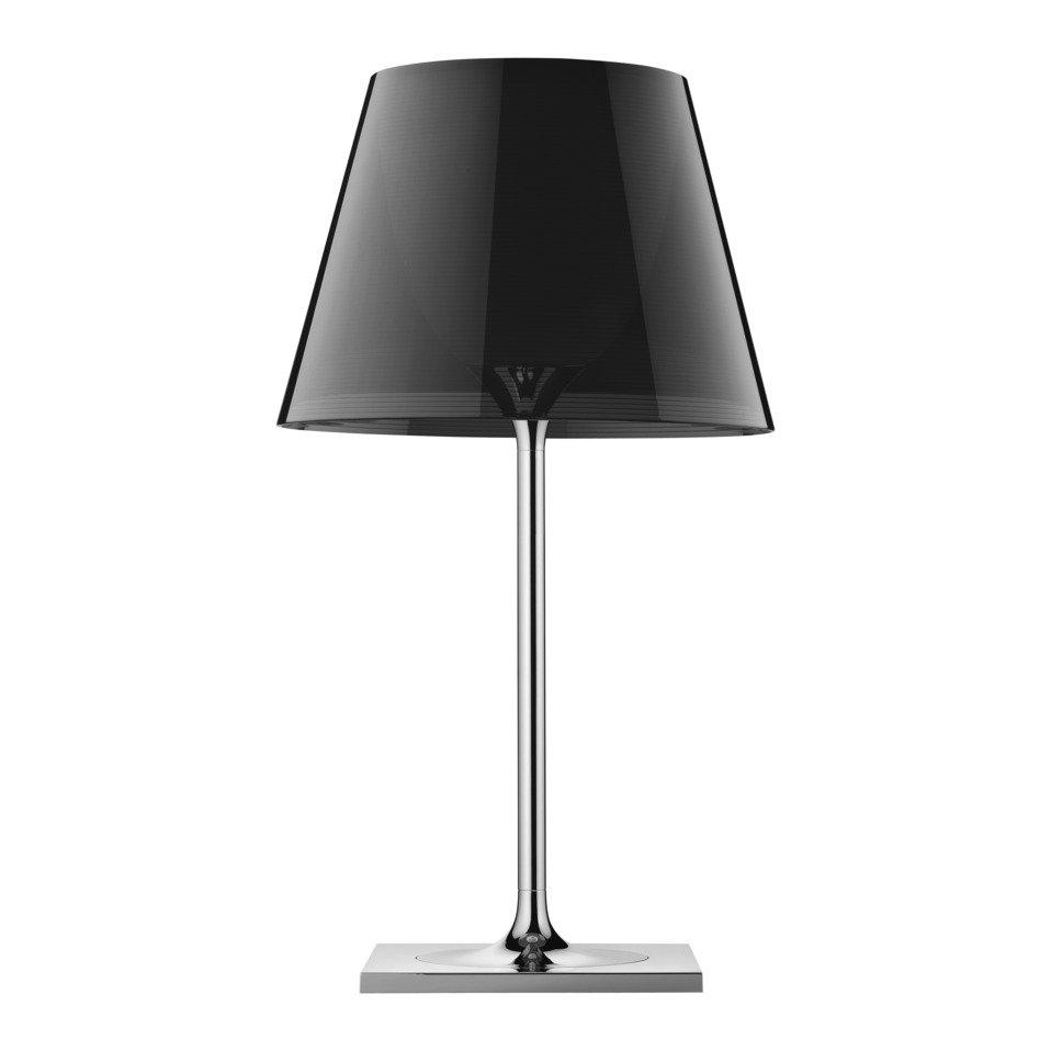 lampada da tavolo KTRIBE