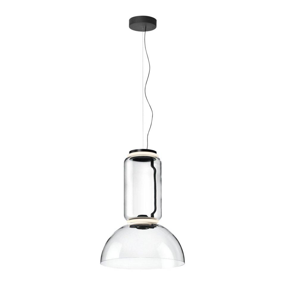 lampe à suspension NOCTAMBULE
