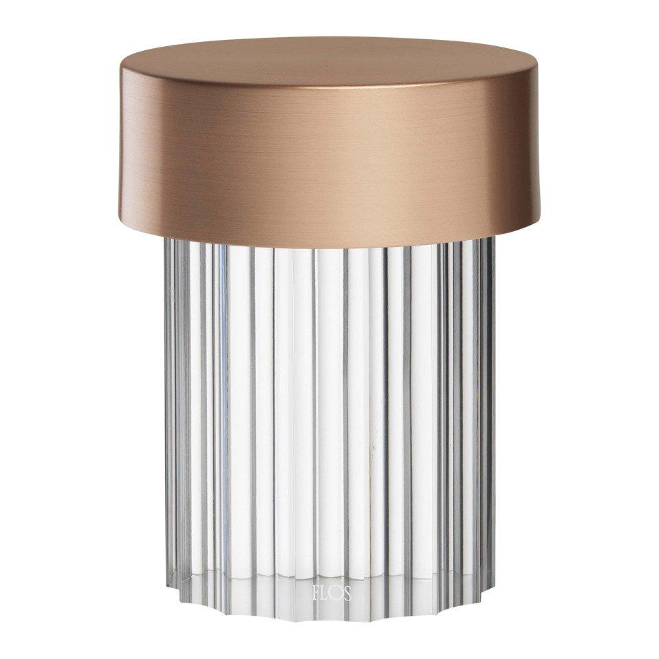 lampada da tavolo LAST ORDER