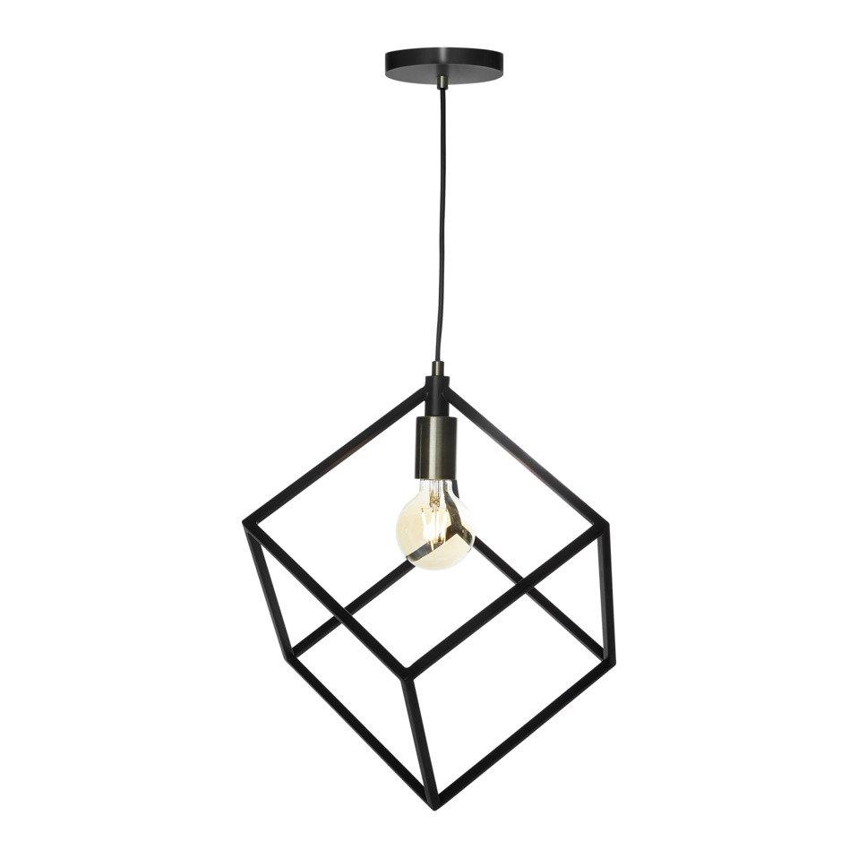 lampe à suspension ENTHUSIASM