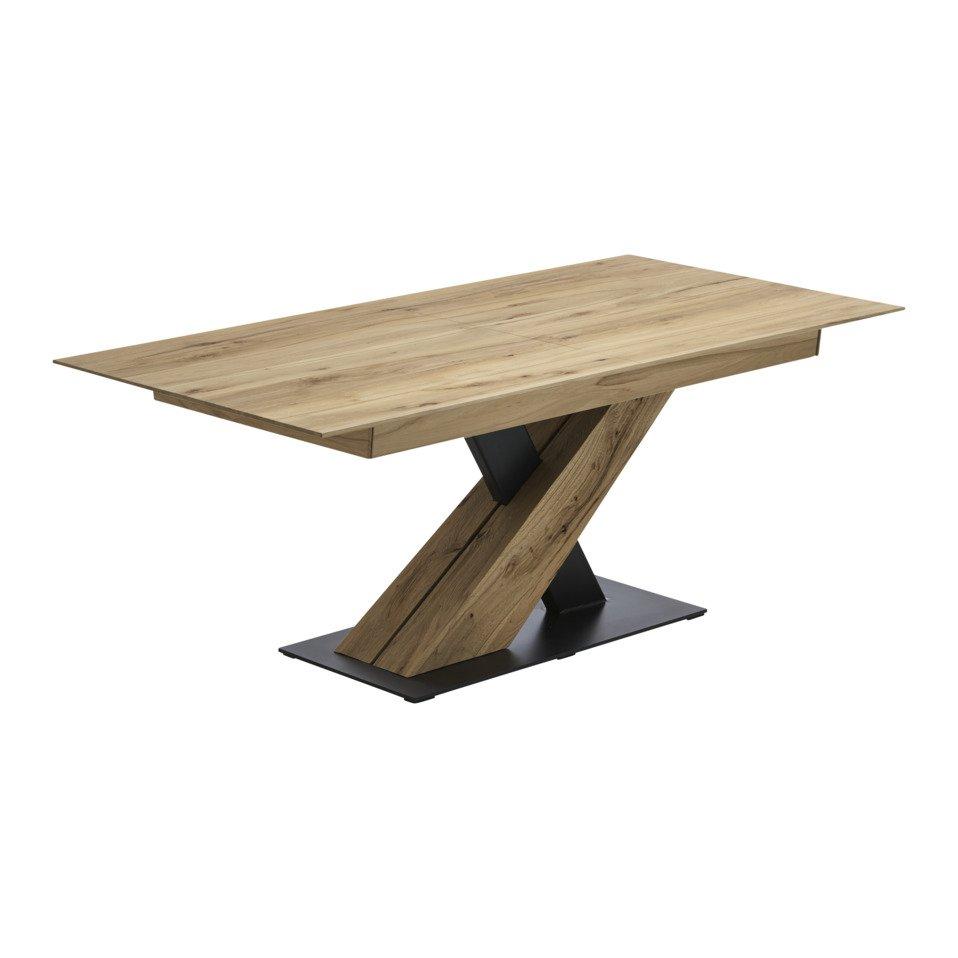 table à rallonge LINA
