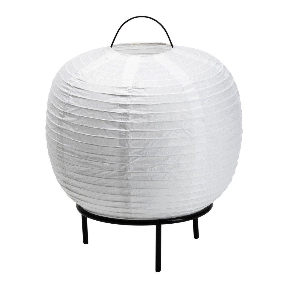 lampada da tavolo AOMORI