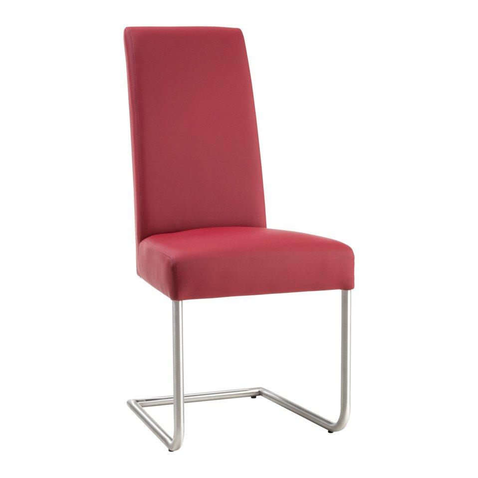 chaise SAMIRO 3
