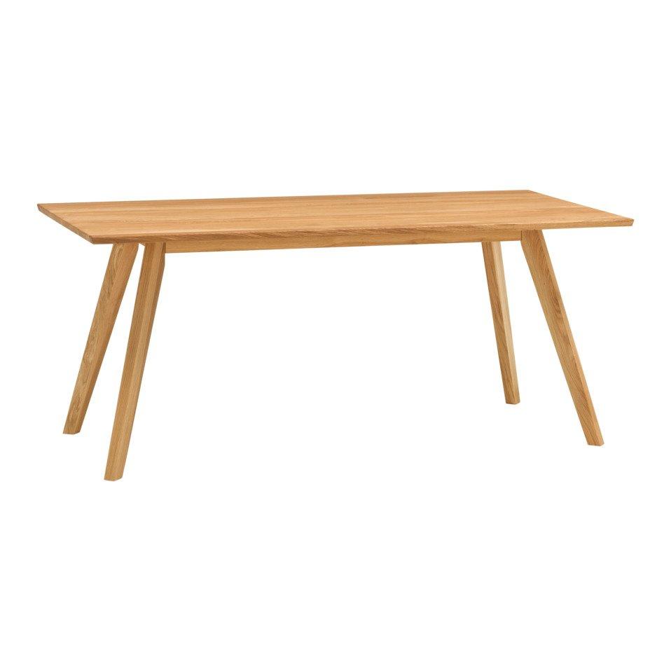 table de salle à manger TRONDHEIM