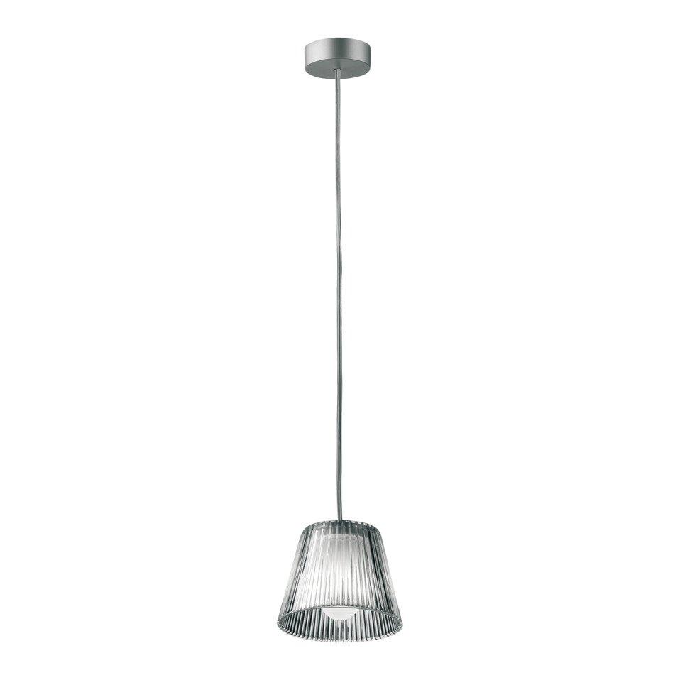 lampada a sospensione ROMEO