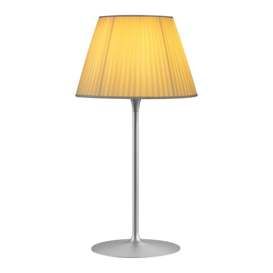 lampada da tavolo ROMEO