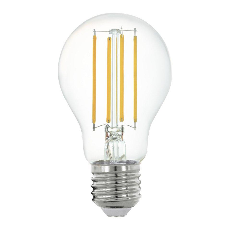 ampoule E27 LED