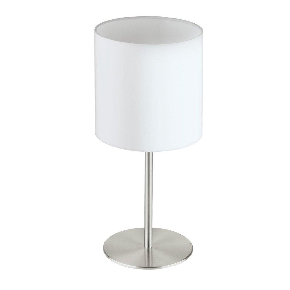 lampada da tavolo PASTERI