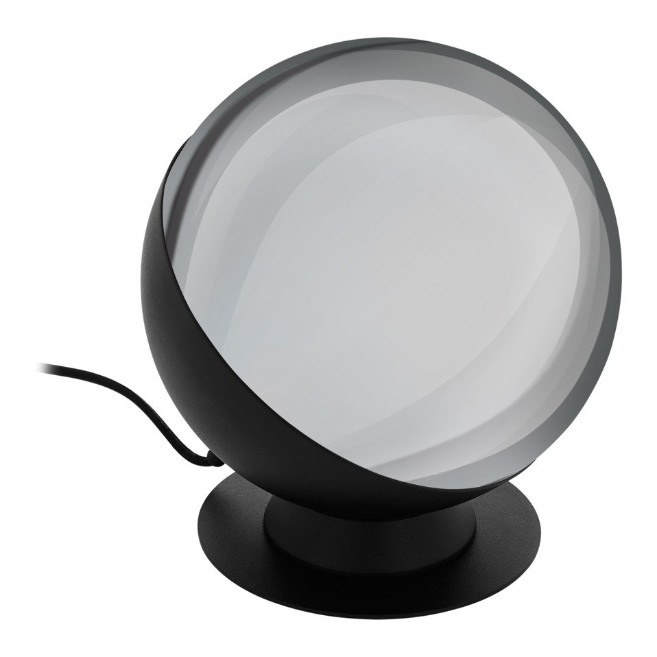 lampada da tavolo FUTURE