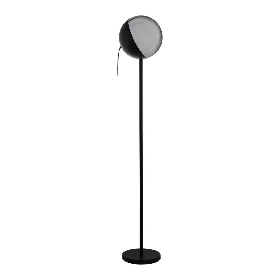 lampada a stelo FUTURE