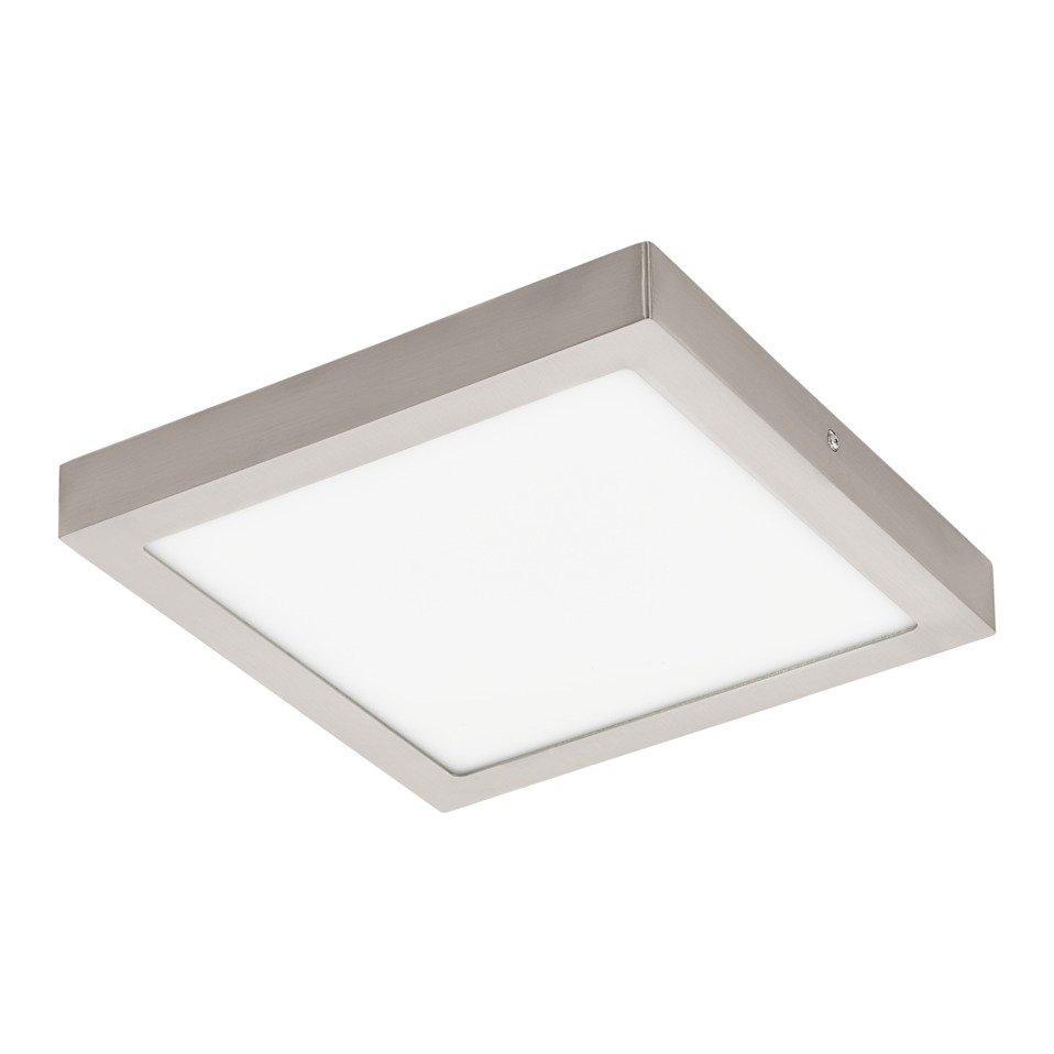 lampada da parete e soffitto FUEVA