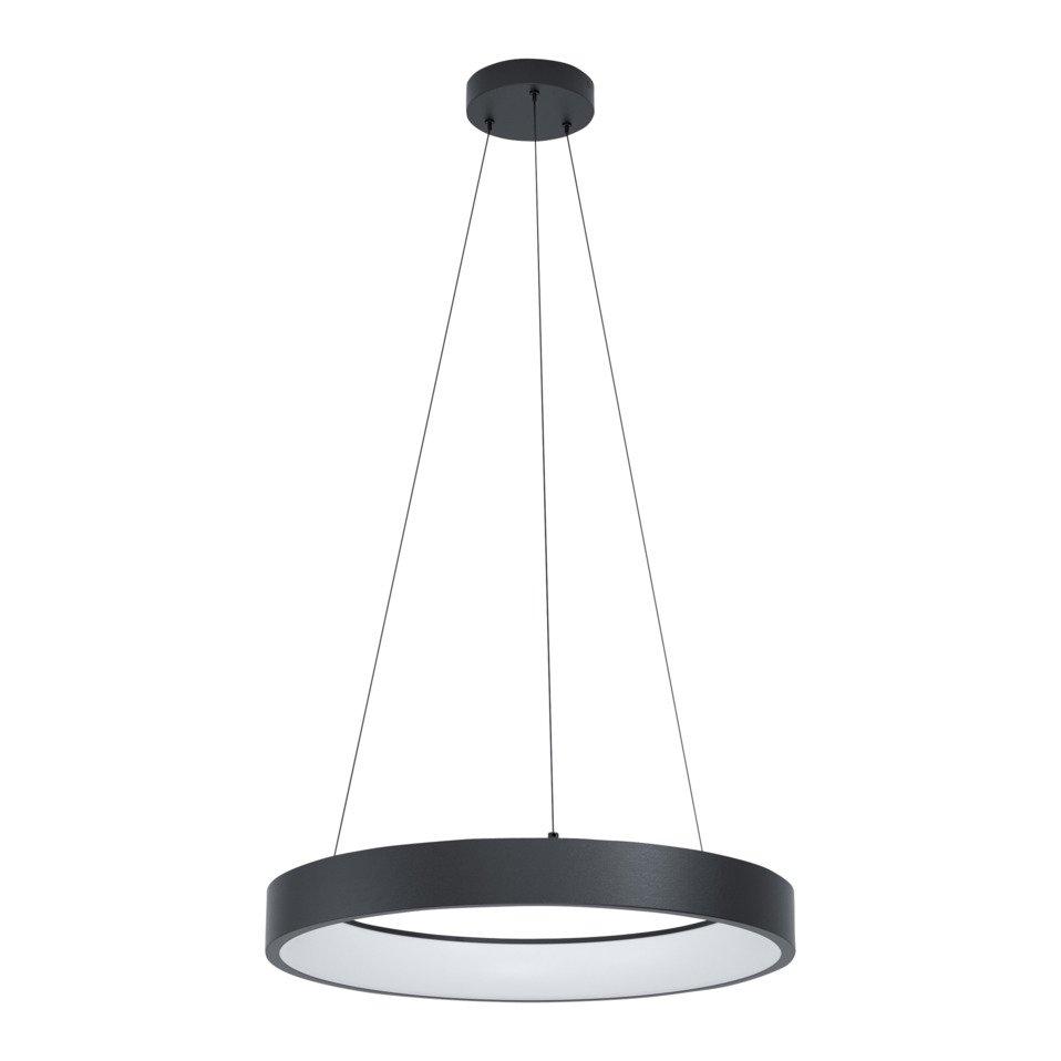 lampada a sospensione MARGHERA