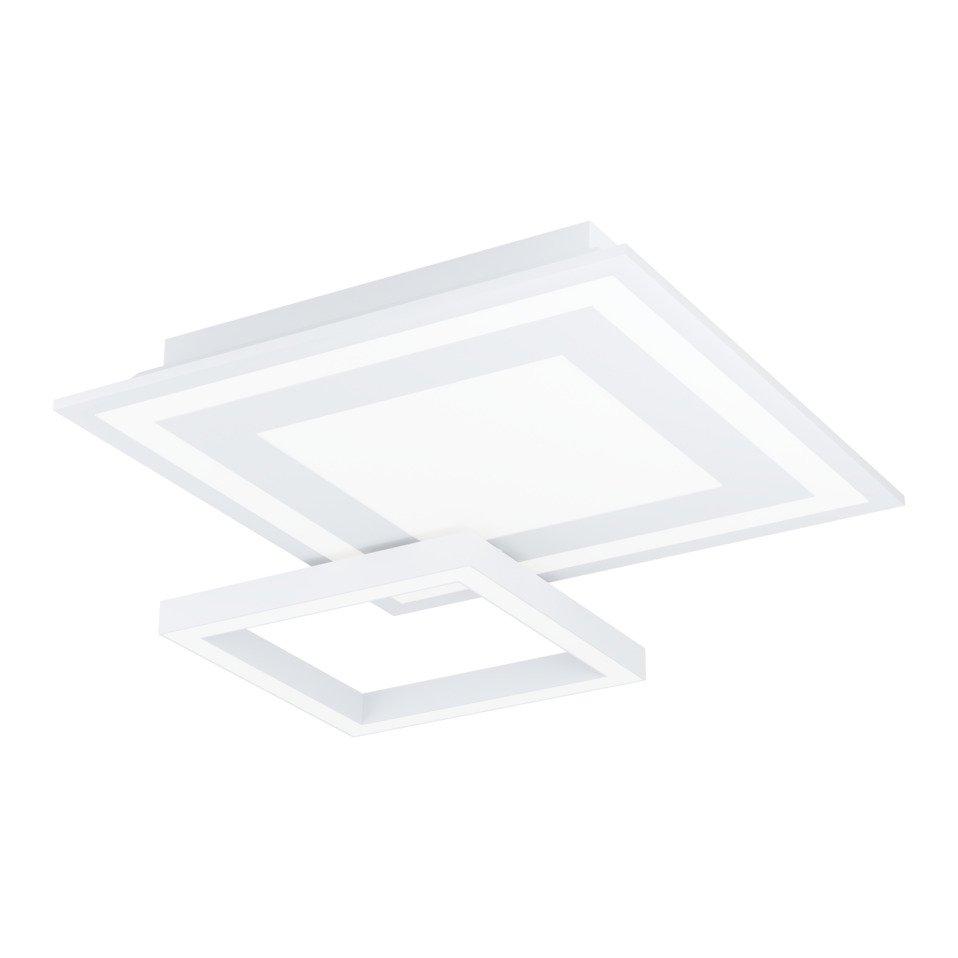 lampada da parete e soffitto SAVATARILA