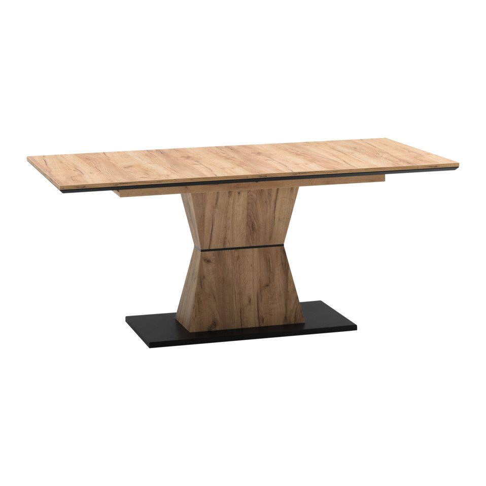 tavolo allungabile DERBY