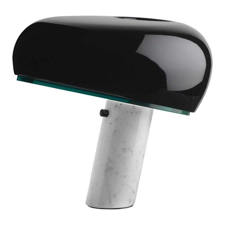 lampe de table SNOOPY