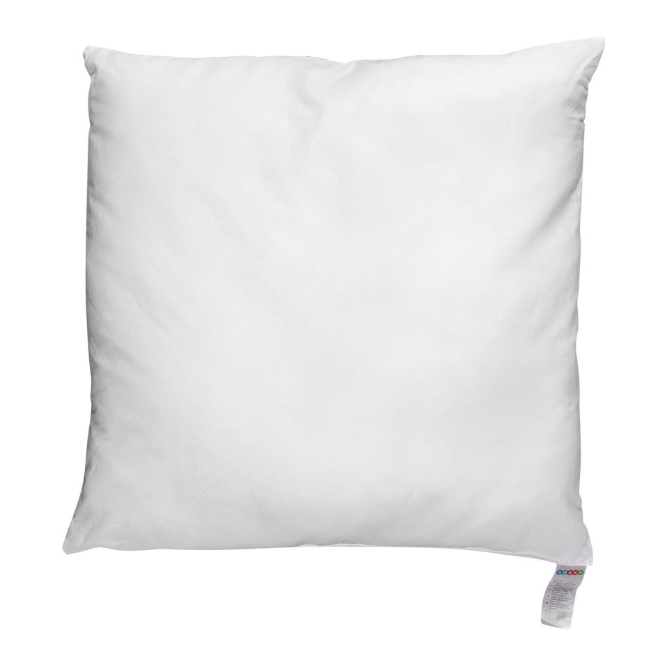 cuscino decorativo HELEN