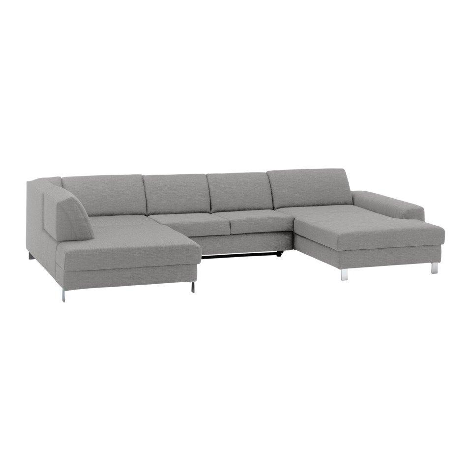 divano ad angolo 6385