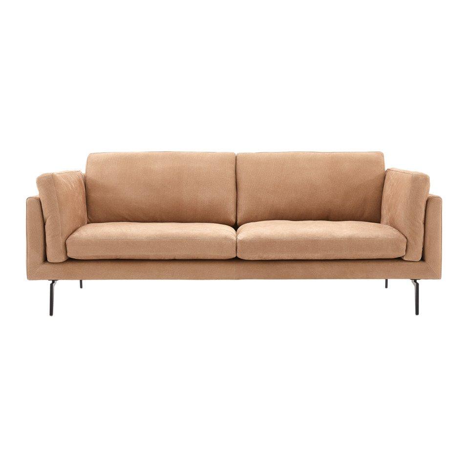 divani singoli ALZANO